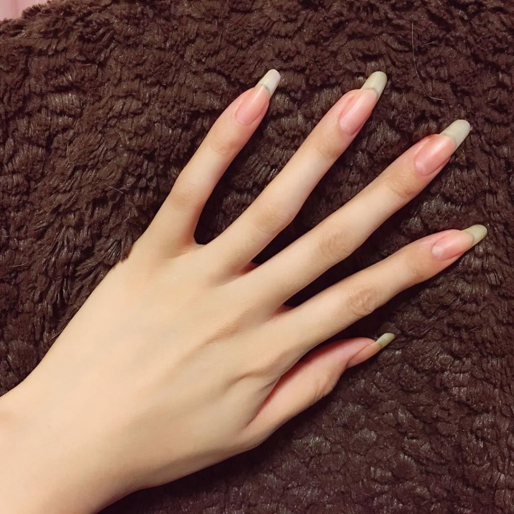 masaj cu degetele vizuale