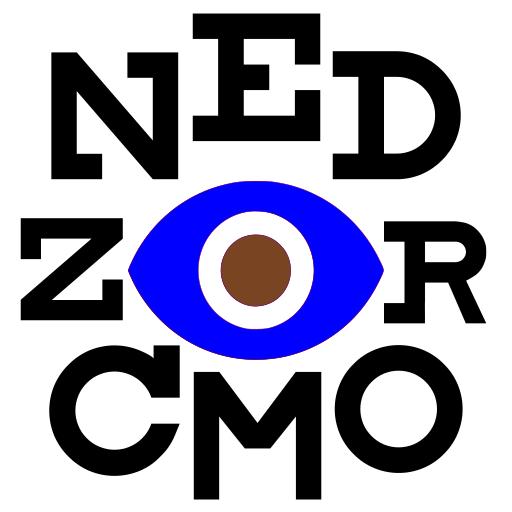 exerciții de viziune cu fereastră cum să recunoaștem vederea bună sau rea