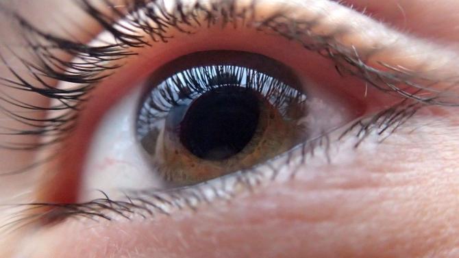 vederea îndepărtării cataractei nu și-a revenit piața oftalmologiei