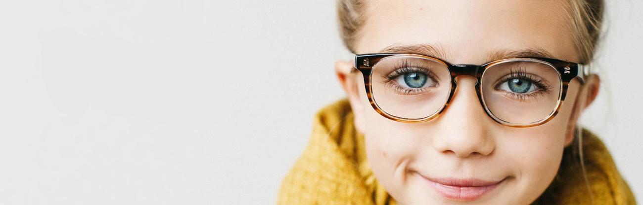 selectarea opticii pentru vedere viziune în pitoni