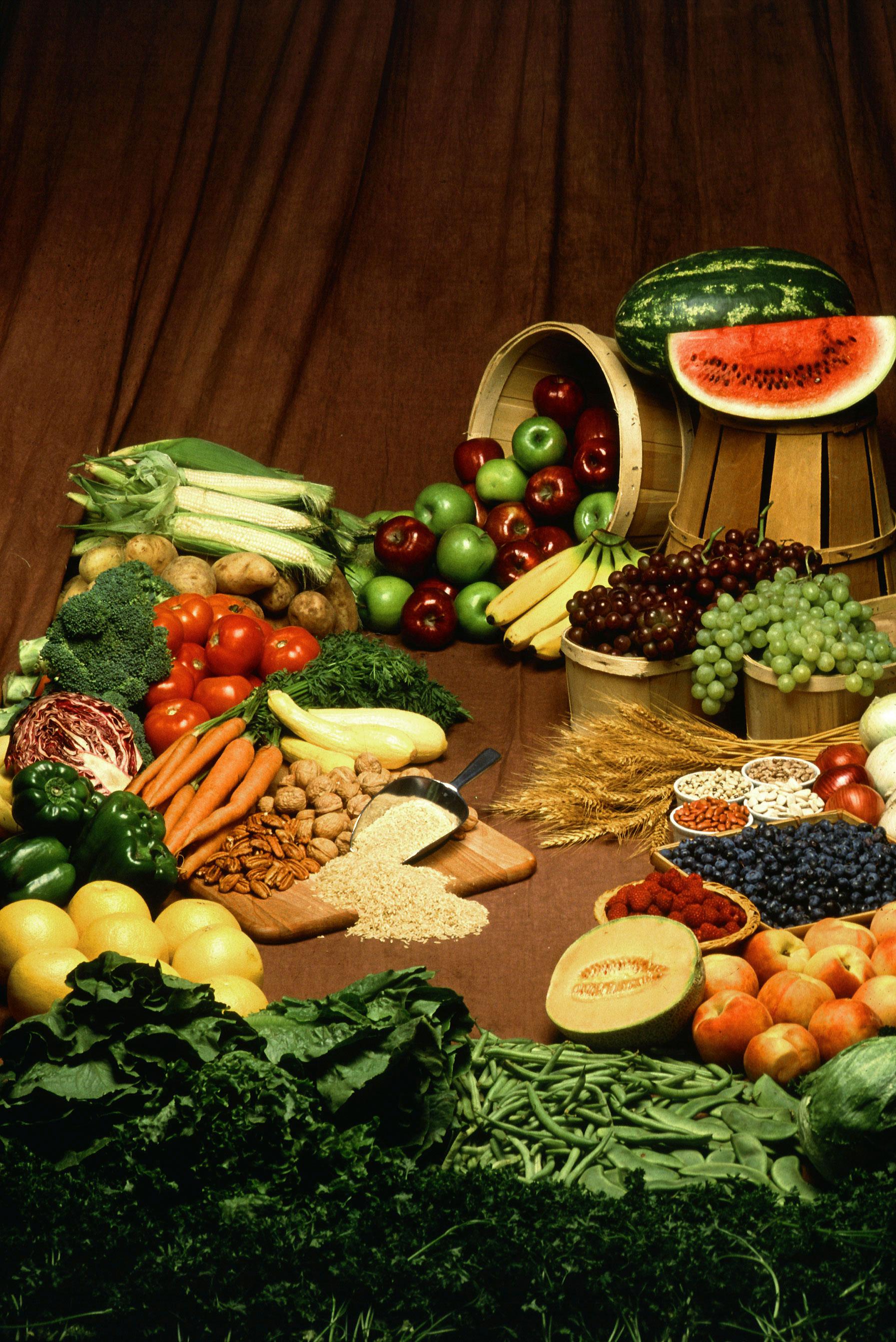 Vegetarianismul