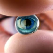 PCR oftalmologie exercițiu pentru vedere