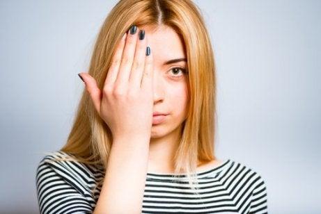 6 sfaturi pentru imbunatatirea vederii in mod natural