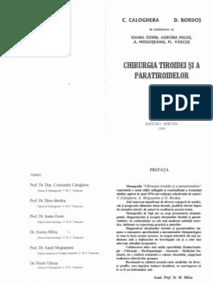 Chirurgia plastică - PRO și CONTRA