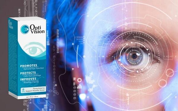 Picături de ochi pentru întărirea vaselor de sânge - Simptome - September