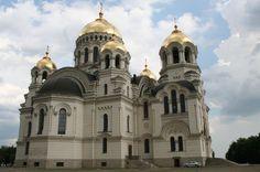 test de vedere în novocherkassk