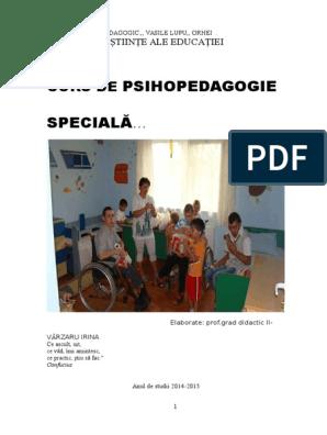 Sindromul hidrocefalic: complexitatea diagnosticului și tratamentului