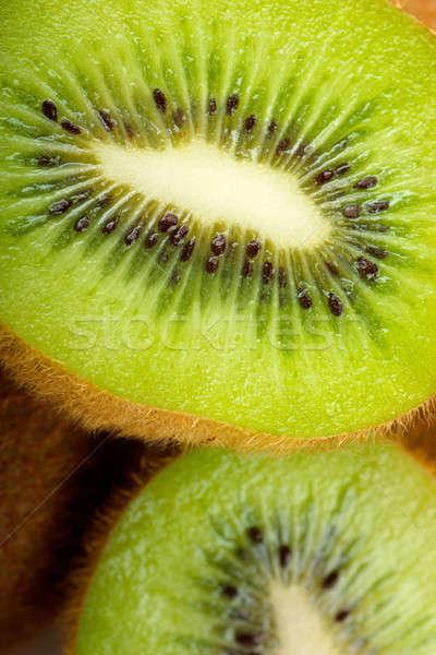kiwi pentru vedere