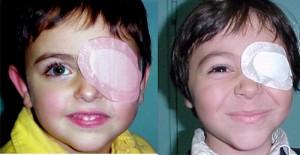 Simptomele dublei viziuni, cauzele și tratamentul - Sănătate -