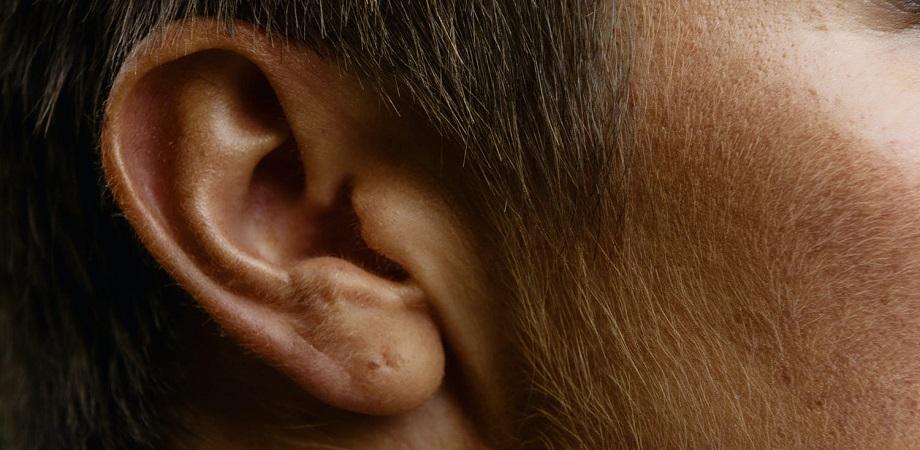 vedere încețoșată și dureri de urechi