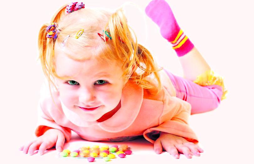vitamine pentru îmbunătățirea vederii la un copil miopie și astigmatism și naștere