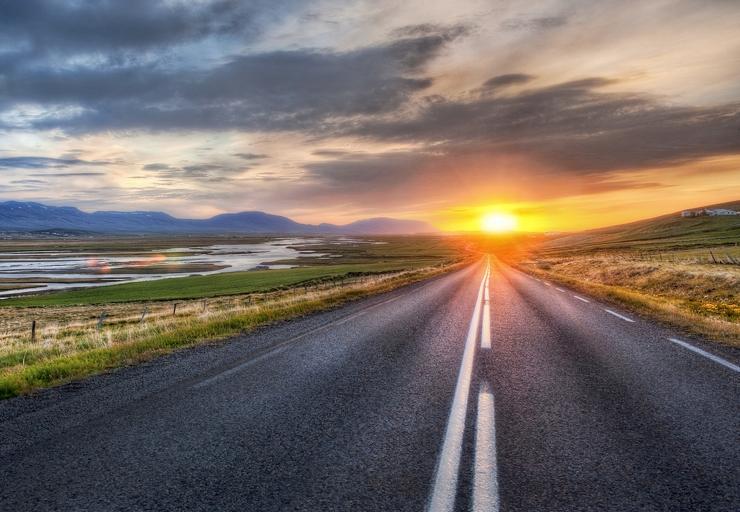 Cum să dezvolți viziunea spirituală