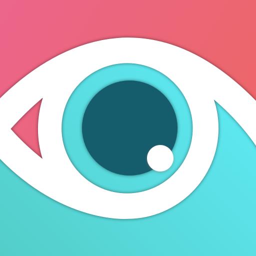 exerciții de recuperare a vederii