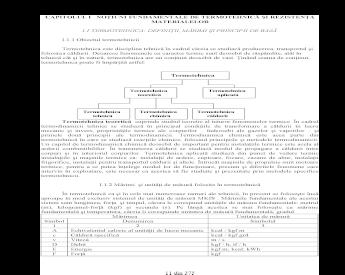 tabelul de viziune a3