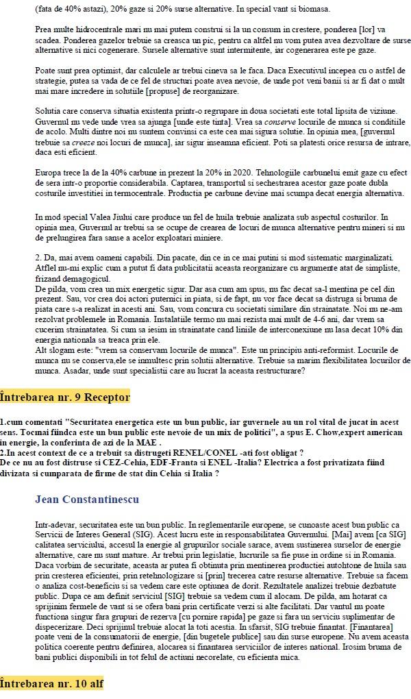 avea o viziune - Traducere în engleză - exemple în română | Reverso Context