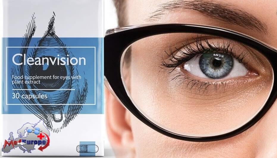 formula viziunii normale pe un investigator cu deficiențe de vedere