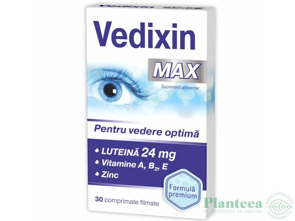 prescrie propolis pentru vedere ce readuce vederea