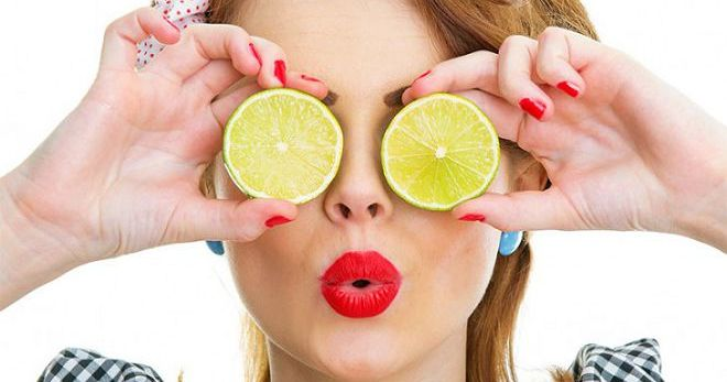Vitaminele imbunatatesc vederea?