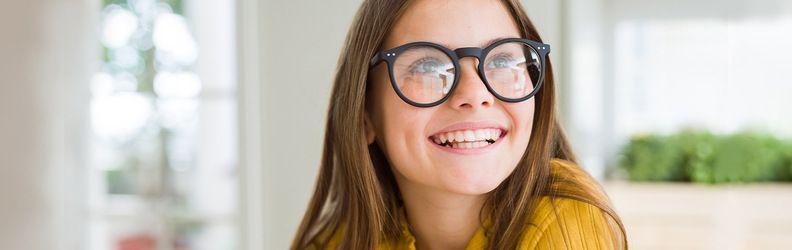cum se tratează miopia vizuală