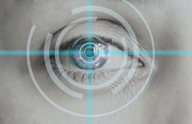 Simptome in miopie care afecteaza activitatea pacientului
