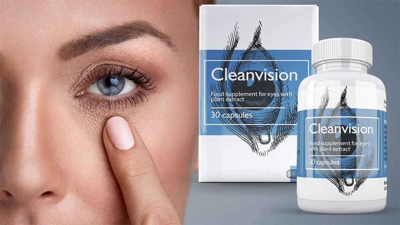 Restabiliți vederea în 7 zile