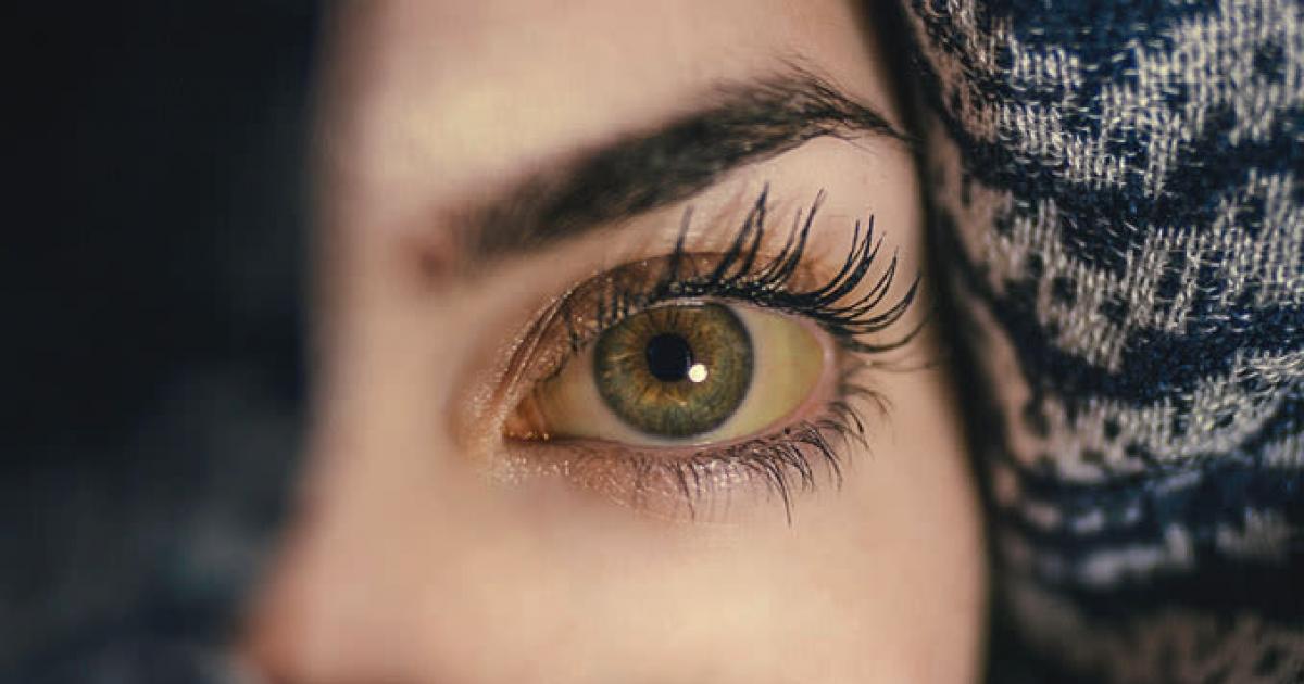 chirurgie a vederii în Coreea cum să îmbunătățiți vederea unui ochi