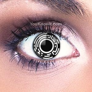 exercițiile de ochi îmbunătățesc viziunea liliecilor