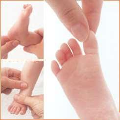 masaj cu degetele vizuale ce sunt bolile vederii