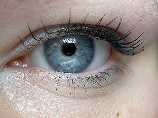 Gimnastica oculara pentru imbunatatirea vederii-5 exercitii