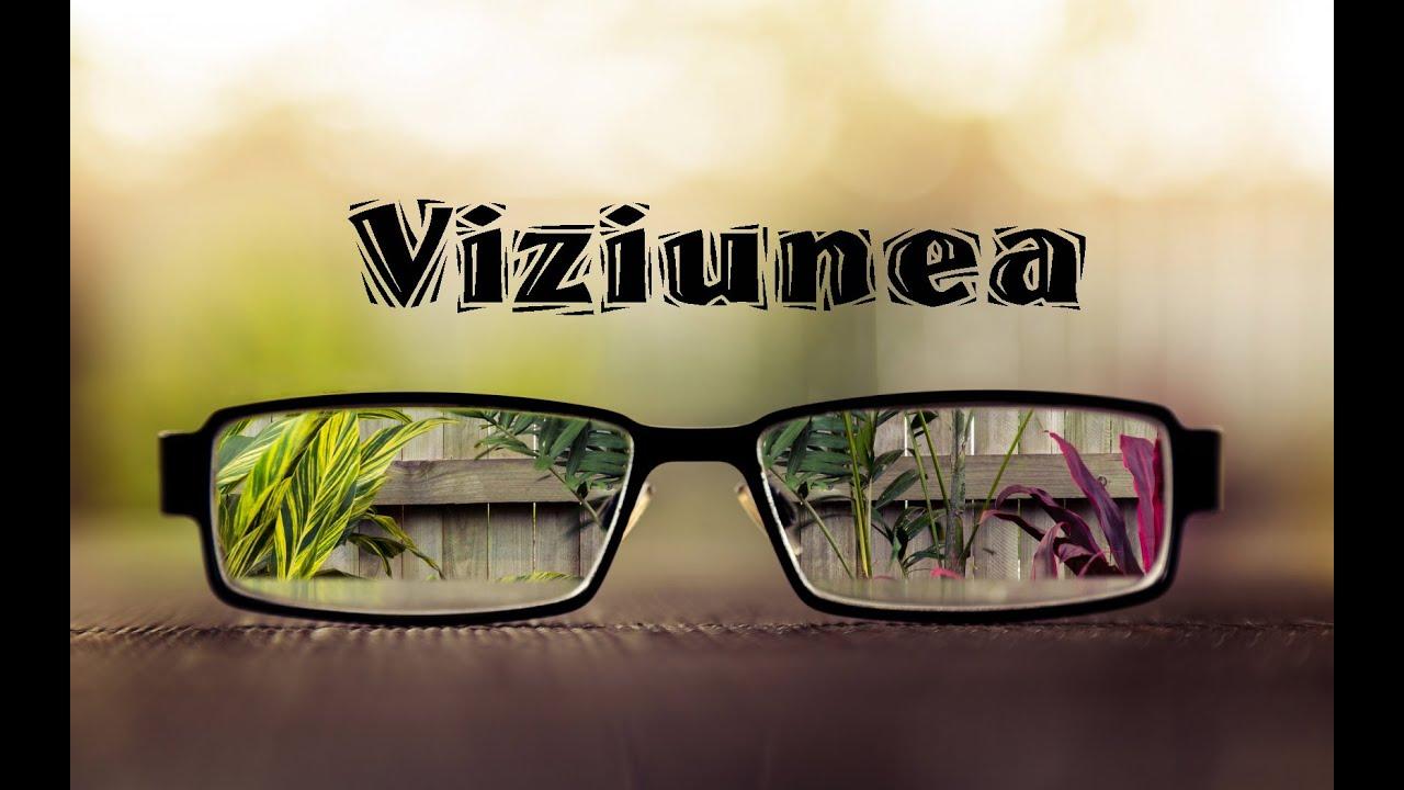 viziunea 2 5 și 2 75