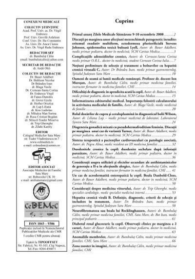 Miastenia Gravis: Ce este, cauze, simptome, tratament | 7-pitici.ro