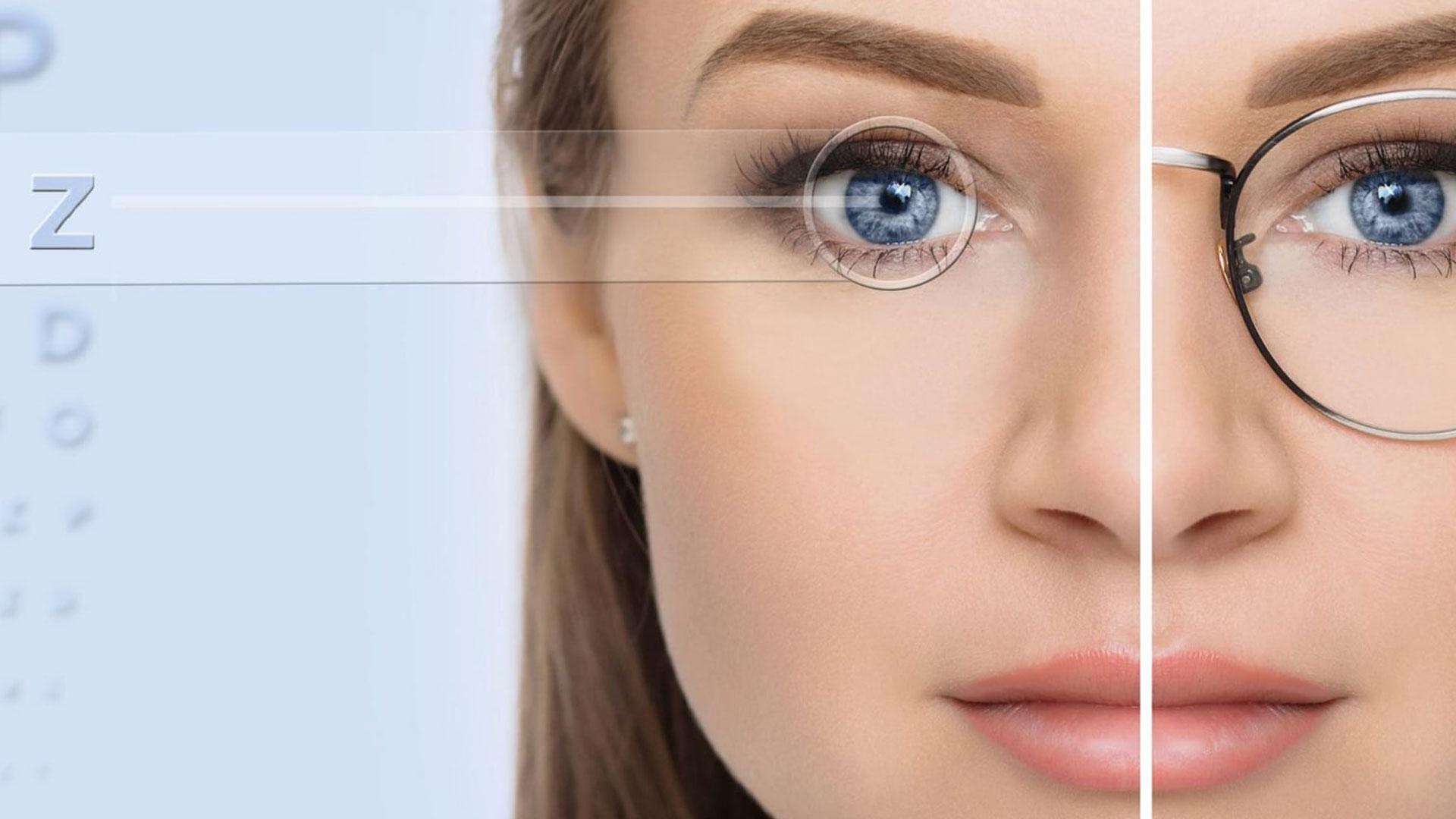 Degenerescenta maculara legata de varsta | Clinica Novaoptic