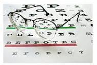 cum să distingi miopia falsă