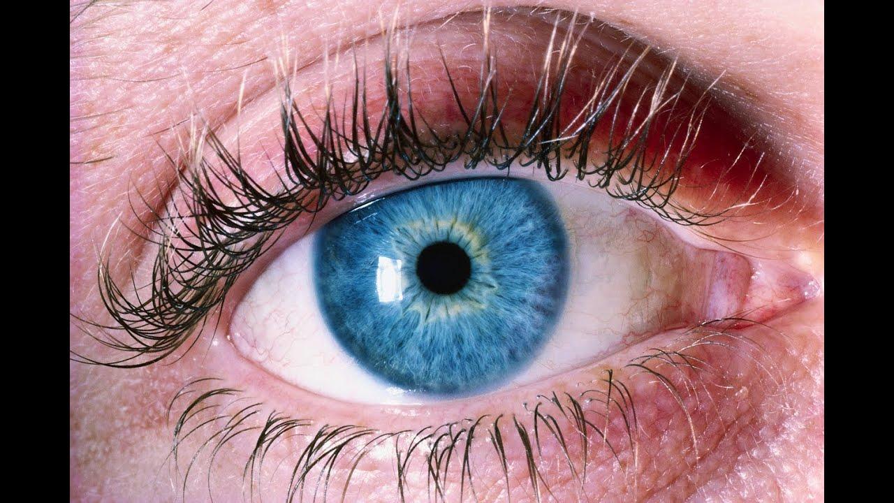 ce înseamnă acuitatea vizuală 0 4 viziunea umană minus plus
