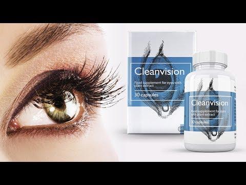 Cum să restabiliți vederea la vârstă