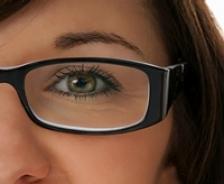 Diagnosticarea si Tratamentul miopiei