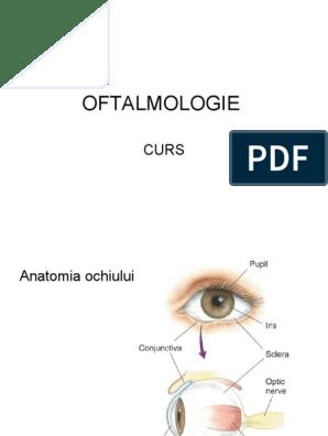 Hemoragie în vitros – cauze, simptome și tratament - Vitreum - Centru medical oftalmologic