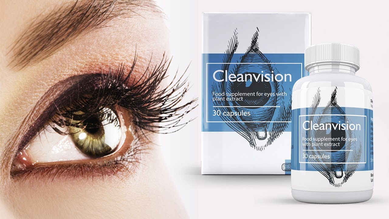 restabiliți vederea cu tratament