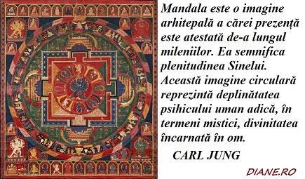 Chakra Sahasrara Meditația pentru vindecarea cristalelor a treia ochi, chakra, zonă, chakra png