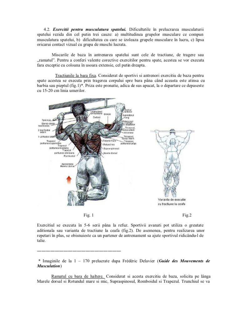 exerciții de vedere 2 5