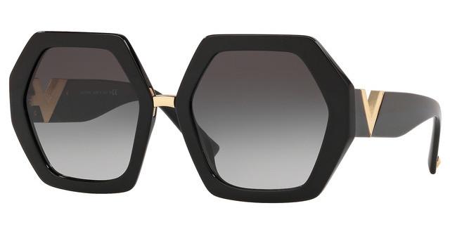 Rame ochelari vedere | OPTICA MEMO
