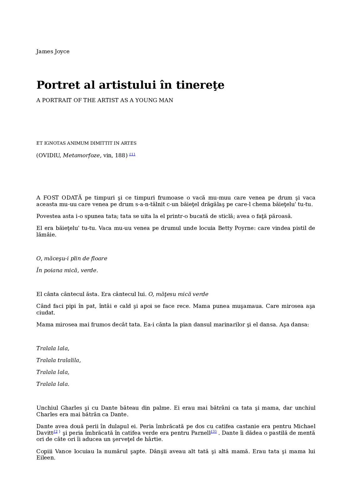 tgn1 - i.v.-blogger - List | Diigo