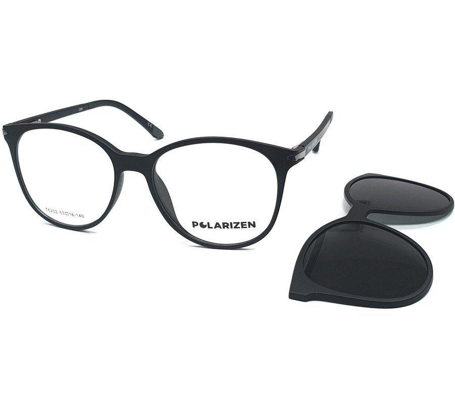 Lentile pentru ochelari de vedere
