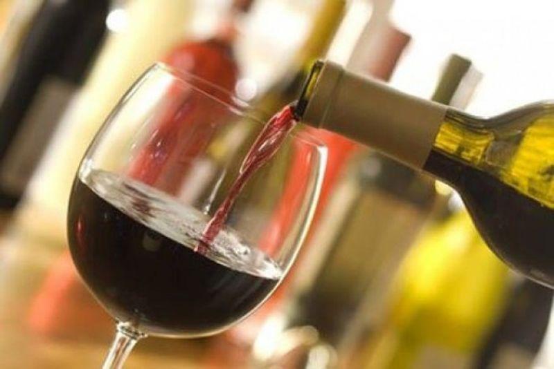 Ciocolată, vin roşu, efecte pozitive pentru vedere și glaucom | DCNews