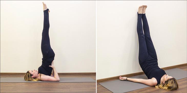 Yoga - o disciplină care îți dă timp