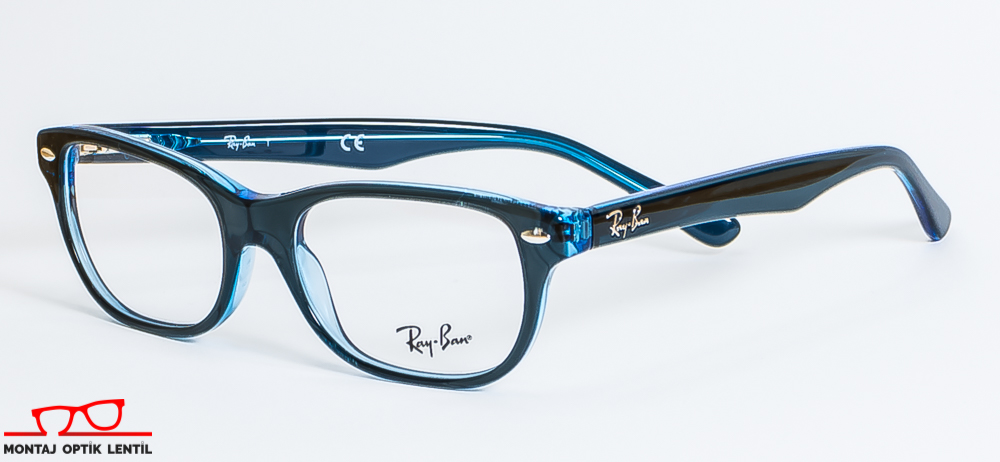 rame pentru ochelari de copii