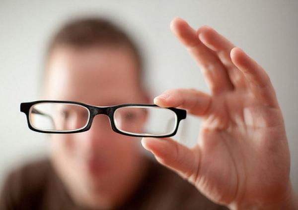 cataracta pentru vedere