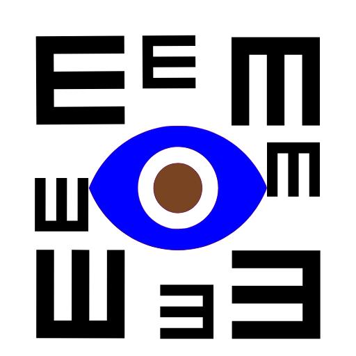 4 5 cum să îmbunătățim vederea