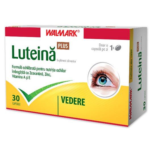 pentru vitamine pentru vedere