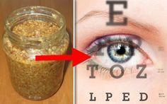 funcțiile organului de vedere ateliere pentru îmbunătățirea vederii